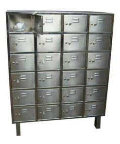 tủ phòng sạch - cơ khí Nguyệt Ánh
