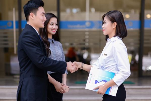 tuyển nhân viên kinh doanh tại vĩnh phúc - cơ khí nguyệt Ánh